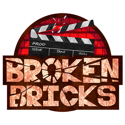 Broken Bricks Films